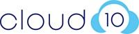 cloud10-2020.jpg