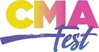 cma-fest-logo.jpg
