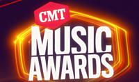 cmt-awards-2021-logo-2021-06-28-2021-07-08.jpg