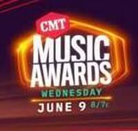 cmt-music-awards.jpeg
