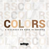 colorsWTOP2020.jpg
