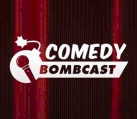 comedybombcast2019.jpg