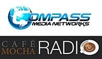 compass-media_cafe-mocha_250_2021.jpg