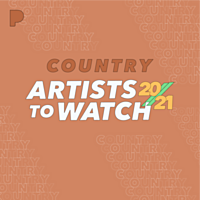 country-artists-to-watch-2021.png