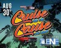 CruiseForACause2020.jpeg