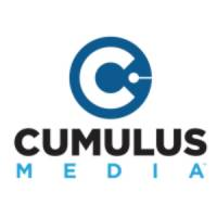 CumulusMedia2020.jpg