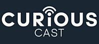 curiouscast2021.jpg