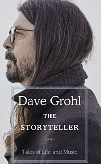 d-grohl-book.jpg