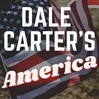 dale-carter-s-america-logo.jpg