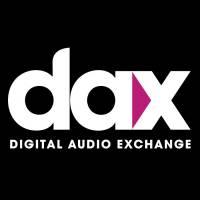 dax2019.jpg