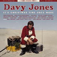 davy-jones-2020l.jpg