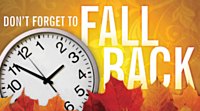 daylight-savings-fall-back-nov-1-660x330.jpg