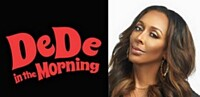 de-de-in-the-morning-logo-and-picture_2021_250.jpg