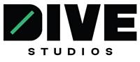 dive-studios2021.jpg