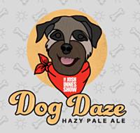 dog-daze-lead-2021-07-19.png