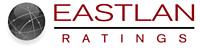 eastlan-ratings.jpg