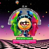 EDCMexico.jpg