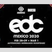 EDCMexicoThumb.jpg