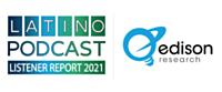 edisonlatino2021-2021-07-13.png