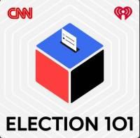 election1012020.jpg