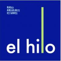 elhilo2020.jpg