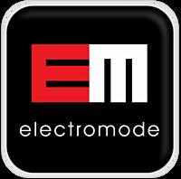 elec.png