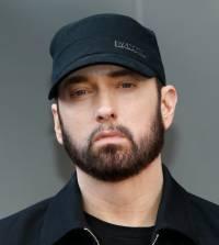 EminemphotoKathyHutchinsShutterstock.com.jpg