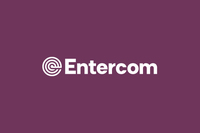 entercom-logo-social.jpg