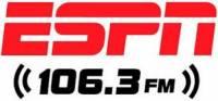 ESPN106.32020301.jpg