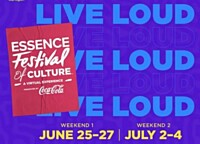 essence-festival-2021_350.jpg