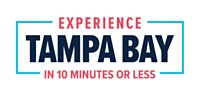 experiencetampabay2021-2021-07-02.jpg