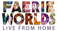 FaerieWorlds2020.jpg
