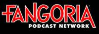 fangoriapodcastnetwork2020.jpg