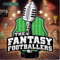 fantasyfootballers2019.jpg