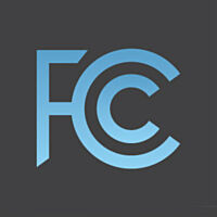 fcc-light-blue-gradient-on-gray2019-2021-07-16.jpg
