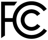 fcc-2020.jpg