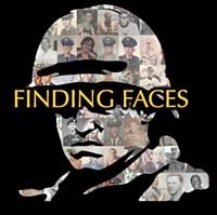 findingfaces2020.jpg