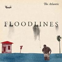 floodlines2021.jpg
