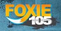 Foxie105.ColumbusGA2020350.jpg