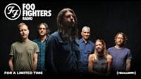foo-fighters-radio.png