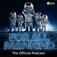 forallmankindpodcast2021.jpg