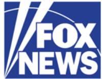 foxnewsradio2018a.jpg