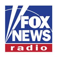 foxnewsradio2020.jpg