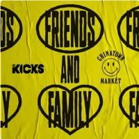 friendsandfamilypodcast2019.jpg