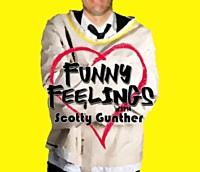 funny-feelings-may-2021-resized.jpg