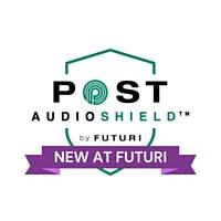 futuriaudioshield2021.jpg