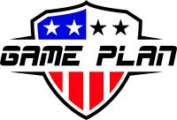gameplan2021.jpg