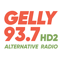 gelly-93.png