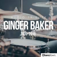 GingerBakersquare.jpg