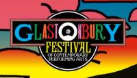 Glastonburylogo.jpg